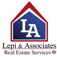 Lepi & Associates Real Estate Services