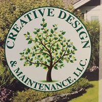 Creative Design and Maintenance LLC