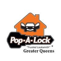 Pop A Lock of Greater Queens