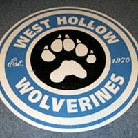 West Hollow Middle School