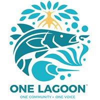 Indian River Lagoon National Estuary Program