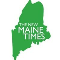 The New Maine Times