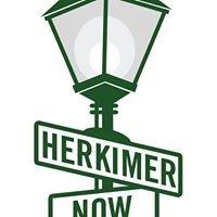 Herkimer Now
