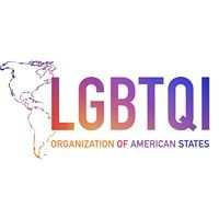 Organization of American States LGBTQI Group