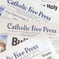 The Catholic Free Press
