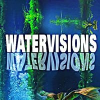 Watervisions