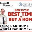 Buy A Rad Home - Equity Real Estate