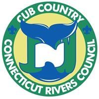 Cub Country - J.N. Webster Scout Reservation