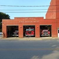 Fort Plain Fire Department