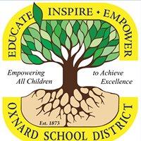 Oxnard School District