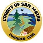 Half Moon Bay Airport - San Mateo County Airports
