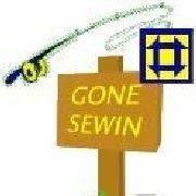 Gone Sewin