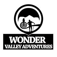 Wonder Valley Experience