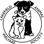 Lakefield Animal Welfare Society
