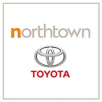 Northtown Toyota