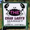 The Crab Lady's Market