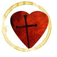 FIRST LOVE CHURCH--Ocala, Florida