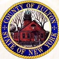 Fulton County New York Board of Supervisors