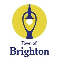 Town of Brighton Recreation