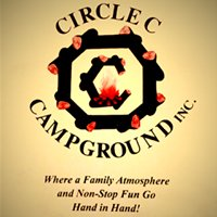 Circle C Campground, Inc