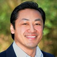 Alex Ly, Greenville Real Estate Professional