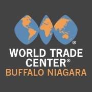 World Trade Center Buffalo Niagara