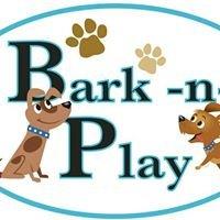 Bark n Play LLC