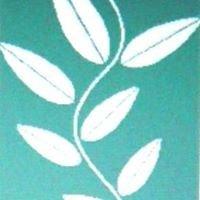 Peconic Green Growth / PGG