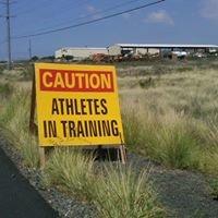 McWilliams Training
