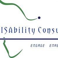 THISAbility Consulting