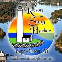 The Resort at Snug Harbor