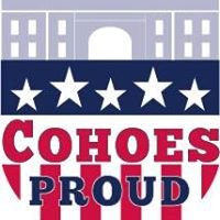 City of Cohoes
