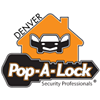 Pop-A-Lock Locksmith Denver