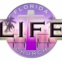 Florida Life Church