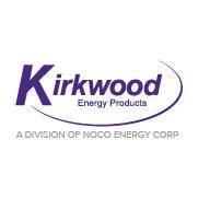 Kirkwood Energy Products
