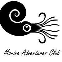 Marine Adventures Club