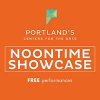 Noontime Showcase