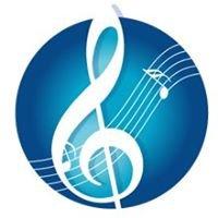 Long Island School of Music
