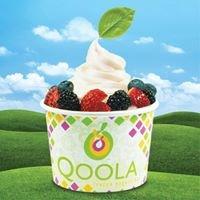 Qoola Yogurt Market Mall - Calgary, AB