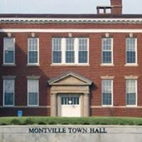 Montville Parks and Recreation