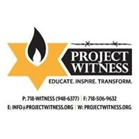 Project Witness