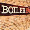 Boiler 54