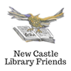 New Castle Library Friends