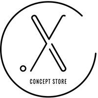 X Concept Store
