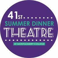 Montgomery College Summer Dinner Theatre