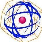 Cold Fusion Energy, Inc.