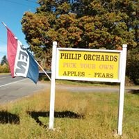 Philip Orchards