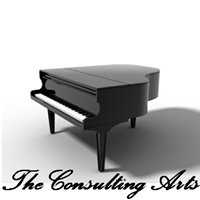 The Consulting Arts