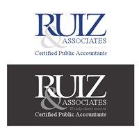 Ruiz & Associates, PC, PA
