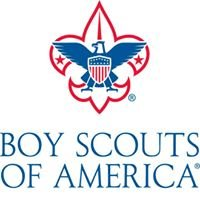 Yucca Council, Boy Scouts of America